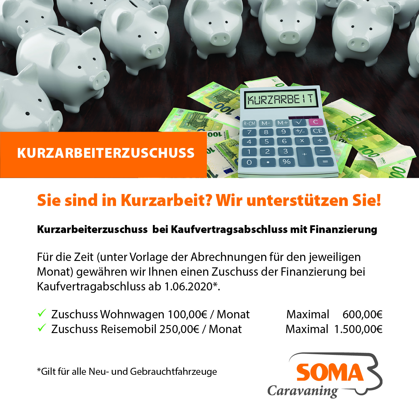 Flyer_web_Kurzarbeit